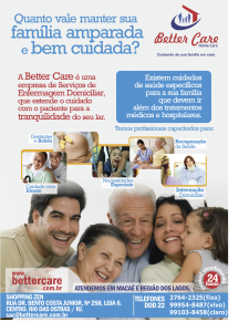 NOVO PANFLETO BETTERCARE FINAL CURVAS add 9